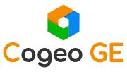 Logo Cogeo GE - Cab Bois Fond blanc