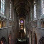 Interieur_cathedrale_rodez